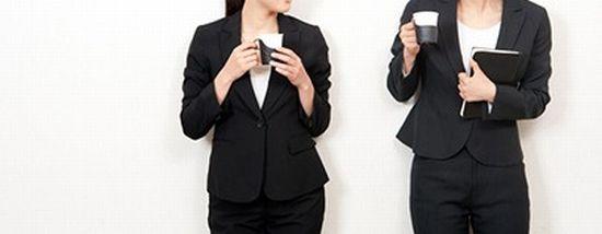 債務整理を弁護士や司法書士に相談画像