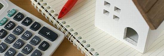 転職債務整理