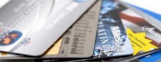 カードローンでの借金返済方法でリボ払いは画像