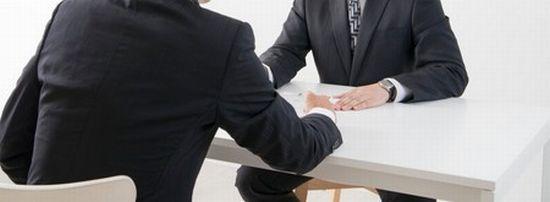 長崎県借金返済弁護士司法書士選び方