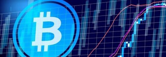 FX・仮想通貨・株取引借金