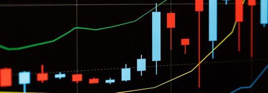 FX・仮想通貨・株取引借金返済債務整理