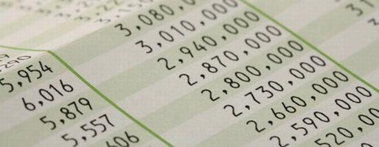 借金返済の方法は元金均等返済方式画像