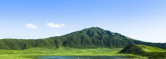 熊本県借金返済口コミ評判