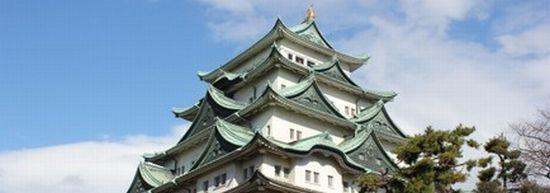 名古屋で借金返済の問題を抱えている場合の弁護士・司法書士の選び方