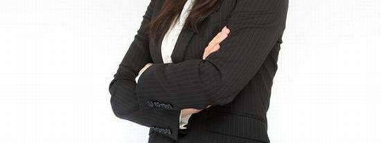 弁護士法人ひばり法律事務所借金返済デメリット