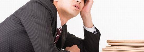 弁護士法人アドバンスに借金返済のため債務整理を相談するデメリット