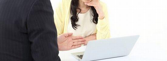 借金返済債務整理強い弁護士探し方