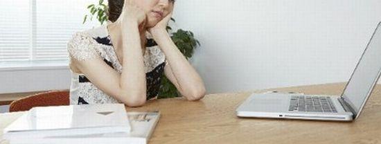 債務整理信用情報ブラックリスト掲載