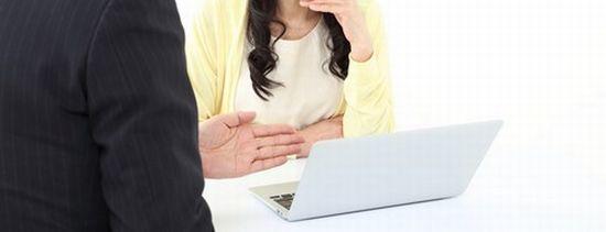 借金返済でオススメできる弁護士事務所画像