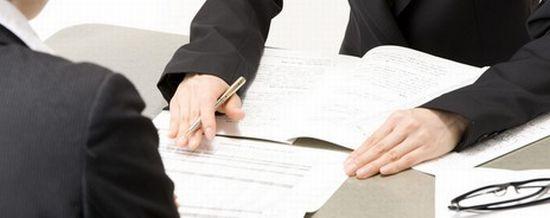 自己破産借金返済メリットデメリット弁護士