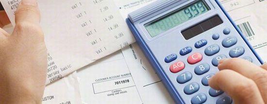 借金返済計画表に必要な情報画像