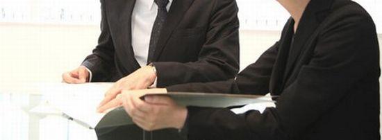 借金返済計画表は債務整理でも利用できる画像