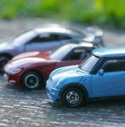 債務整理自動車ローン