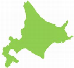 札幌で借金返済の借金相談におすすめの法律事務所ランキング