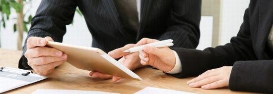 横浜債務整理弁護士司法書士選び方