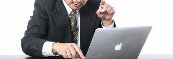 神戸債務整理弁護士司法書士選び方