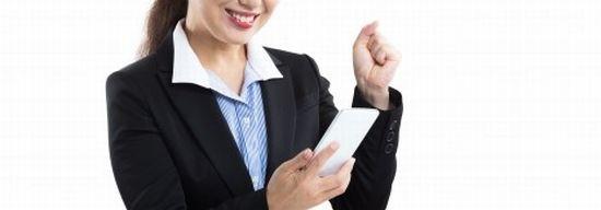 法テラス債務整理メリット