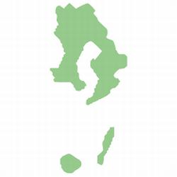 鹿児島借金返済