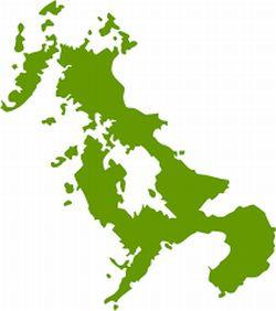 長崎県借金返済債務整理