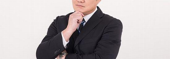 埼玉債務整理弁護士司法書士選び方