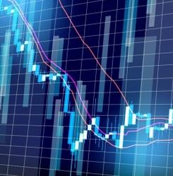 FX・仮想通貨・株取引借金返済
