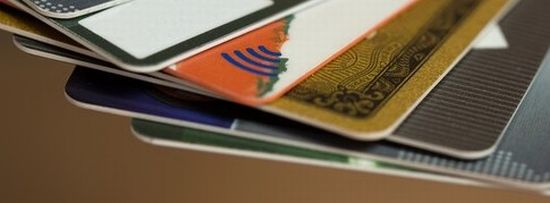 カードローンリボ払い借金返済