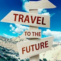 旅行浪費債務整理