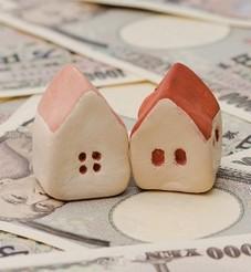 住宅ローン借金地獄