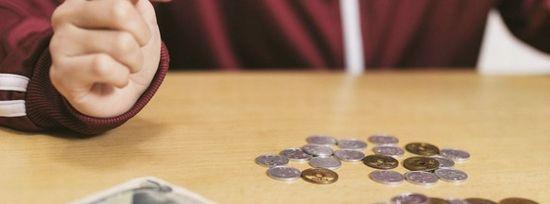 アコム債務整理