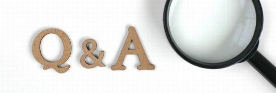 債務整理Q&A