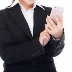 債務整理安い弁護士司法書士