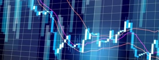 新型コロナウイルス株投資FX借金返済
