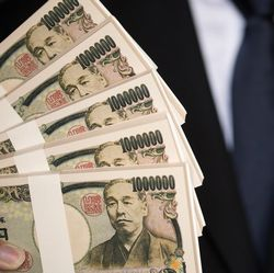 500万円借金返済